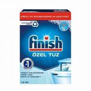 نمک ماشین ظرفشویی فینیش ۱۵۰۰گرمی FINISH