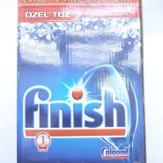 نمک ماشین ظرفشویی 2کیلویی فینیش finish