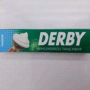 خمیر اصلاح دربی مدل derby normal حجم 100 میلی لیتر