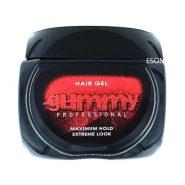 ژل موی قرمز گومی کراتینه Gummy Keratine حجم ۷۰۰ml