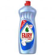 مایع ظرفشویی فیری (Fairy) پلاتینیوم 1000 میلی لیتر