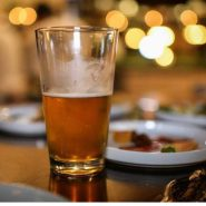 آبجو بدون الکل کلاسیک بالتیکا 450میلی لیتر روسی پک 6 تایی