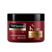 ماسک مو کراتین ترزمه Tresemme Keratin Smooth Deep Treatment Mask اورجینال