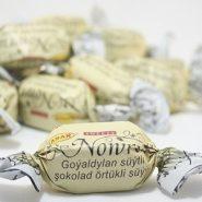 شکلات نوروز Nowruz بسته ی یک کیلویی
