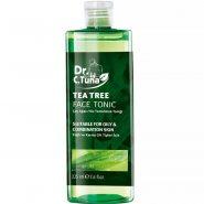 تونر Tea Tree دکتر سی تونا فارماسی – Farmasi